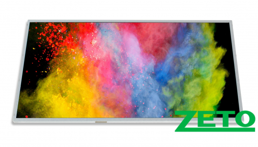 Матрицы для HP Notebook 1000-1439TU (фото)