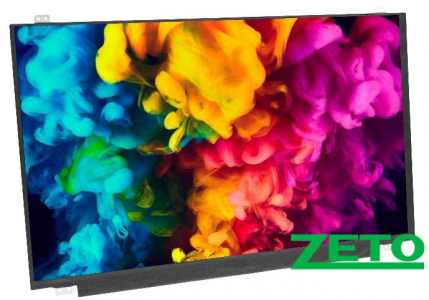 Матрица для HP PAVILION DM4-3170SE BEATS EDITION