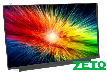 Матрица для HP ENVY 14-K012TX TOUCHSMART SLEEKBOOK